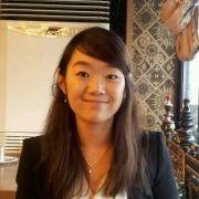 Yunhee Jo