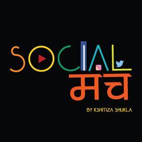Social Manch