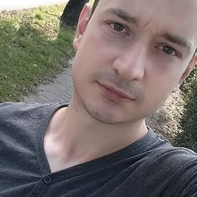 Tobias Kilian