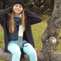 Fati Gualtieri