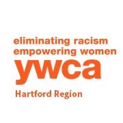 YWCA Hartford Region