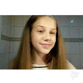 Emma Lázárová