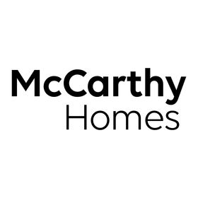 McCarthy Homes: Custom Home Builder