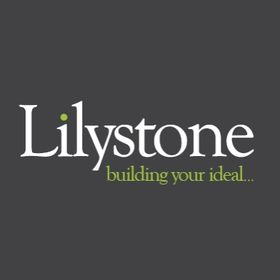 Lilystone Homes