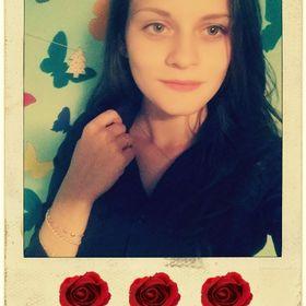 Cosmina Frone