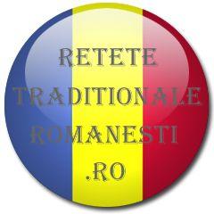 Retete Traditionale Romanesti RO