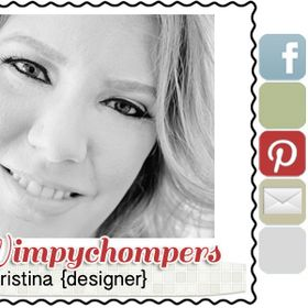 Wimpychompers Creations