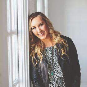 Katy Kirkland