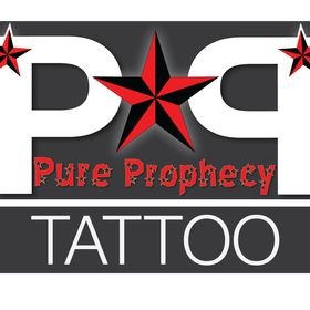 PureProphecy TattooStudio