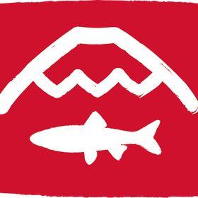 Fallfish Tenkara
