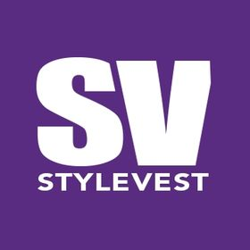 Stylevest Apparel