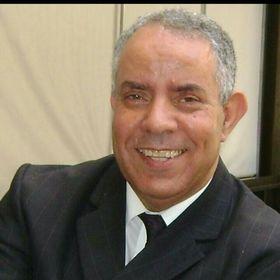 Mohamed HAFFAD