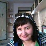 Zhanna Terenteva