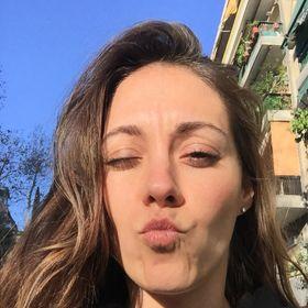 Iréne Feré