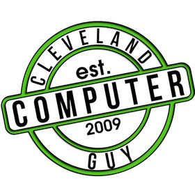 Cleveland Computer Guy