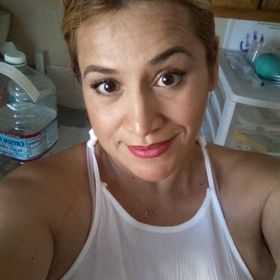 Veronica Osorio