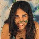 Veronica Iungman