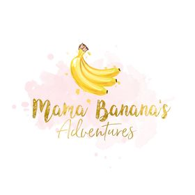 Mama Banana's Adventures