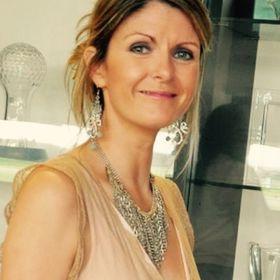 Christina McNally