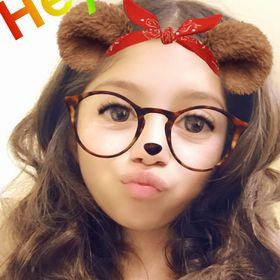 3fbdc9e0f Destiny Lopez (kittychip10) on Pinterest