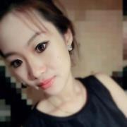 Monika Yue
