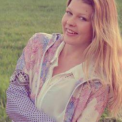 Emma Vos