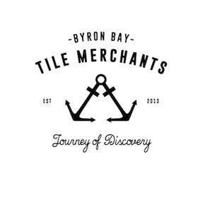 Byron Bay Tile Merchants
