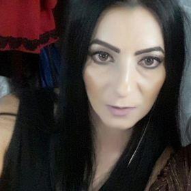 Mihaela Chiran