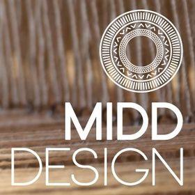 MIDD DESIGN