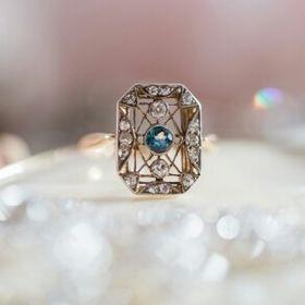 Harry Merrill & Son Jewelers