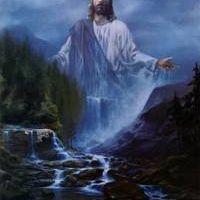 Koningsdogters Vir Jesus Bediening