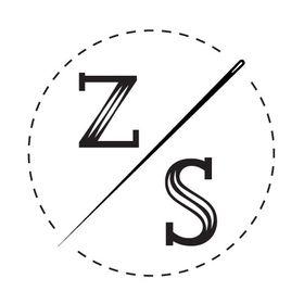 Willemijn Zoet