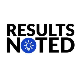 Results Noted