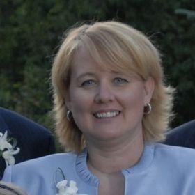 Heidi Bergmann Nelson