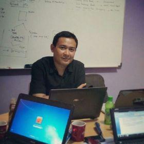 Ryan West Java
