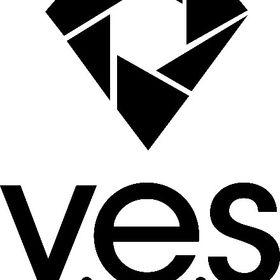 Y.E.S Studio Galati