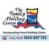Family Holiday Centre
