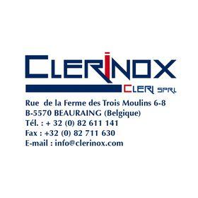 Clerinox