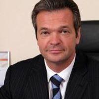 Anatolii Vasilev