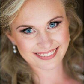 Sally Joubert