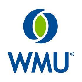 National WMU