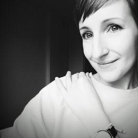 Natalia Radzińska