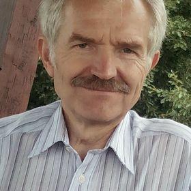 József Papp