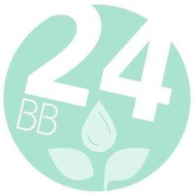 Beauty-Box24