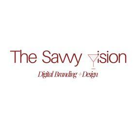 The Savvy Vision