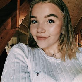 Nora Ruud Lilleeidet