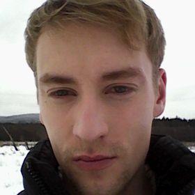 Pavel Evteev