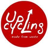 Upcycling Club