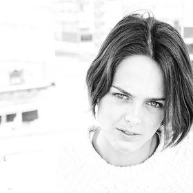Camila Blousson