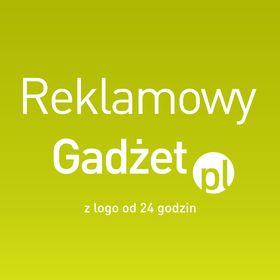 ReklamowyGadżet.pl